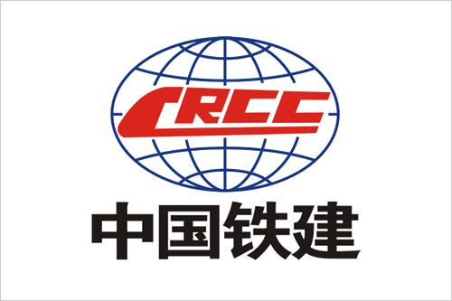 CHINA RAILWAY CRCC