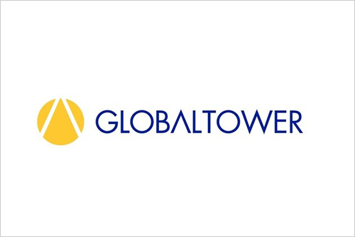Global Tower